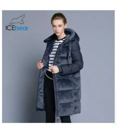 new high quality winter velvet jacket thick warm women's parka clothing fashion