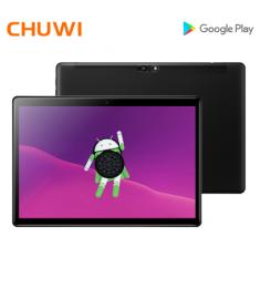 """CHUWI Hi9 Air MT6797 X20 10 Core Android Tablets 4GB RAM 64GB ROM 10.1"""""""