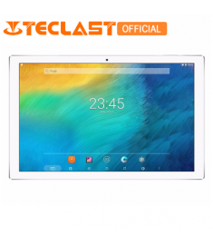 """Teclast P10 Tablet PC New HDMI 1Android 7.1.2 RK 3368-H Octa Core 64 bit 2GB+32GB 0.1"""" 1920*1200 Dual Camera Dual WIFI OTG"""