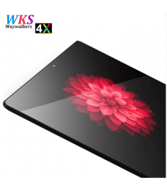 Newest 10 inch Android 7.0 tablet pc 10 core 4GB RAM 64GB ROM 1920*1200 IPS Dual SIM card wifi Bluetooth Smart tablets 10 10.1