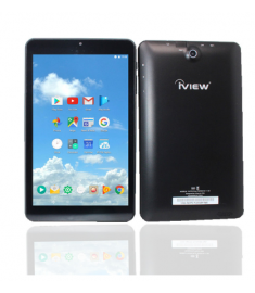 744TPC 7 Inch Android 6.0 Tablets PC Allwinner A33 IPS WIFI Bluetooth Quad Core 1GB 8GB Dual Camera 800 x 1280