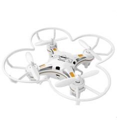 SBEGO FQ777-124 RC Drone Mini Quadcopter Micro Pocket 4CH 6Axis Gyro Switchable Controller Helicopter Kids Toys VS JJRC H37 H31