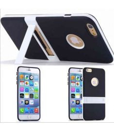 2015 Apple iPhone 6 4.7 inch Metal Magnetic Buckle