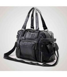 Men's Handbag, Laptop Bag, Travel Bags, Briefcases Bags