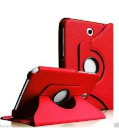Folio Case Cover For Samsung Galaxy Tab 4 3 & S T800