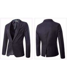 Youth and Students blazer Suit