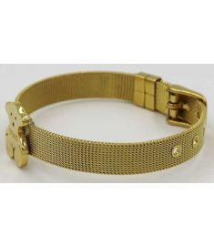 Little Bear Bracelet