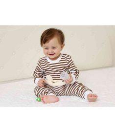 Clothing Sets Babies Shirt and Pants