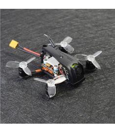 Diatone 2019 GT-Rabbit R249 R90 95mm 2 Inch FPV Racing Drone PNP w/ F4 OSD 20A TBS VTX Runcam Micro Swift
