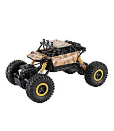 1/18 2.4G ABS Wireless Crawler Rc Car