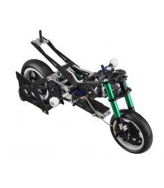 FIJON FJ913 1/5 Carbon Fiber Competition Motorcycle Frame