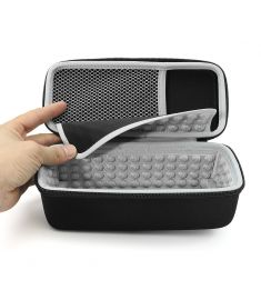 EVA Carry Storage Case Cover Box Bag For Bose Soundlink Mini bluetooth Speaker