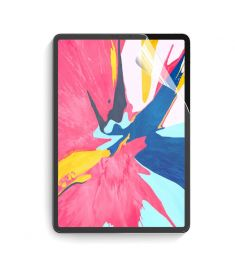 """Enkay Clear HD PET Tablet Screen Protector For iPad Pro 12.9 2018"""""""