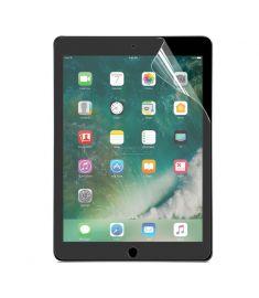 Enkay Scratch Resistant Screen Protector For iPad Air/Air 2/New iPad 2017/iPad 2018