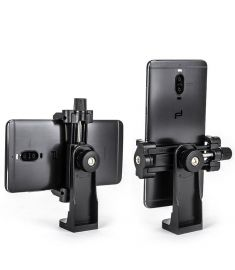 Bakeey Stretchable 360 Degree Rotation Phone Clip Tripod Accessory for iPhone Xiaomi Mobile Phone