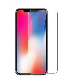 Bakeey 9H Anti-explosion Anti-scratch Tempered Glass Screen Protector for iPhone XS Max / iP 11 Pro Max 6.5 inch