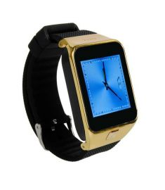 ZGPAX S28 1.54-inch MTK6260 bluetooth Smart Watch Phone