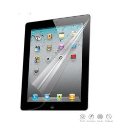 ENKAY HD LCD Clear Transparent Screen Guard Protector For iPad 2 3 4