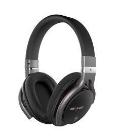ZEALOT B5 Universal Stereo Tf Card Wireless bluetooth 4.0 Headphone Headset