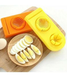 Aladdin online mall egg cutter