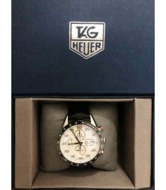 Men Taghuer Wrist watch A Copy Replica