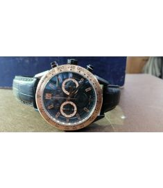 taghuer wrist watch