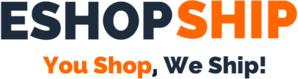 Eshopship.com