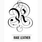 Rage Leather