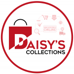 Daisy's Collections